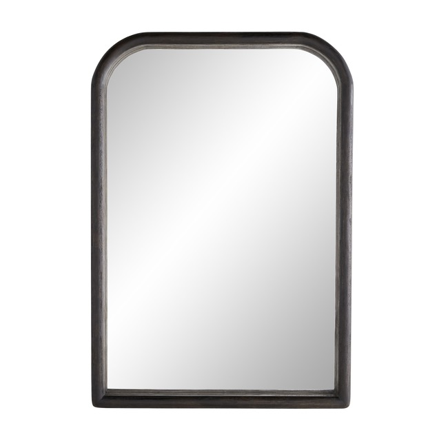 Betheny Mirror  by Arteriors Home