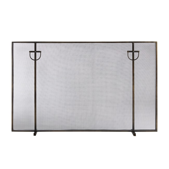 Brooklyn Screen  by Arteriors Home