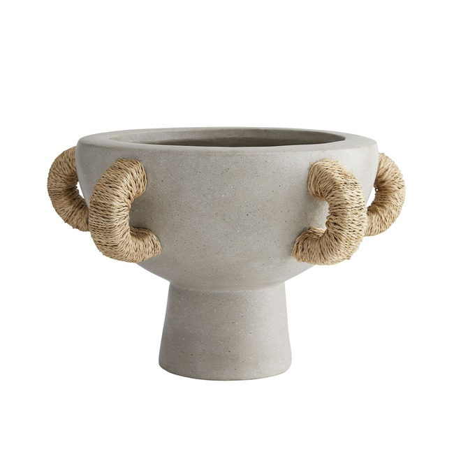 Clyde Centerpiece  by Arteriors Home