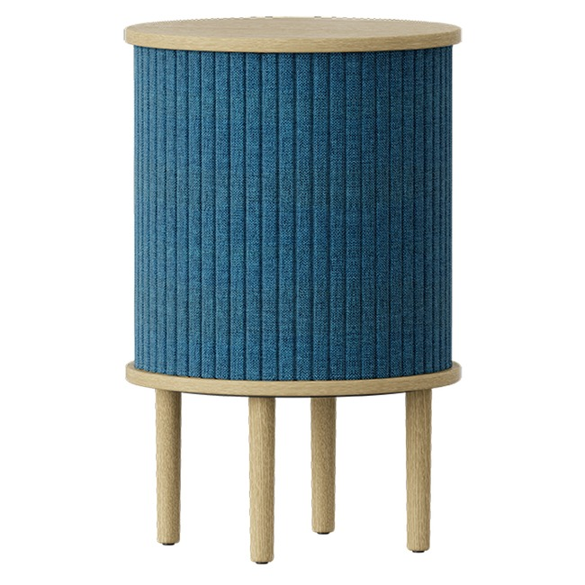 Audacious Side Table  by Umage