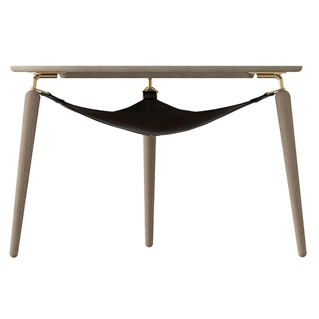Hang Out Coffee Table  by Umage