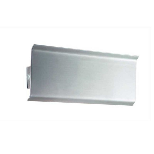 Auriqa Wall Sconce by Lightology Collection | LC-A-875-NM