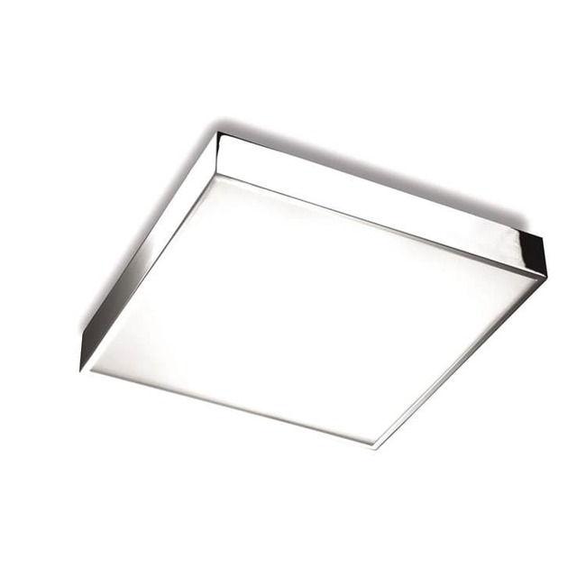 Apolo Halogen Ceiling Light by Lightology Collection | lc-pl-881/20-c