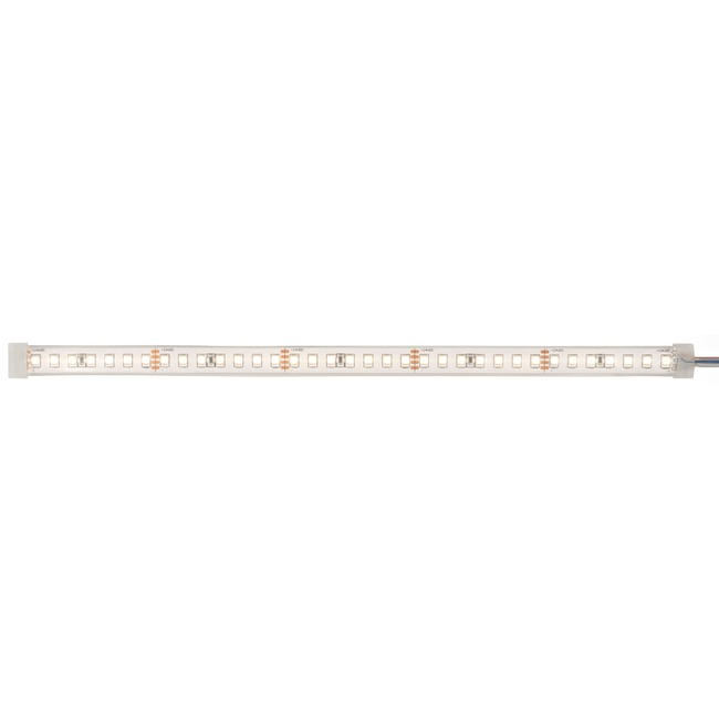 SS Commercial Outdoor 24V Soft Strip  by PureEdge Lighting
