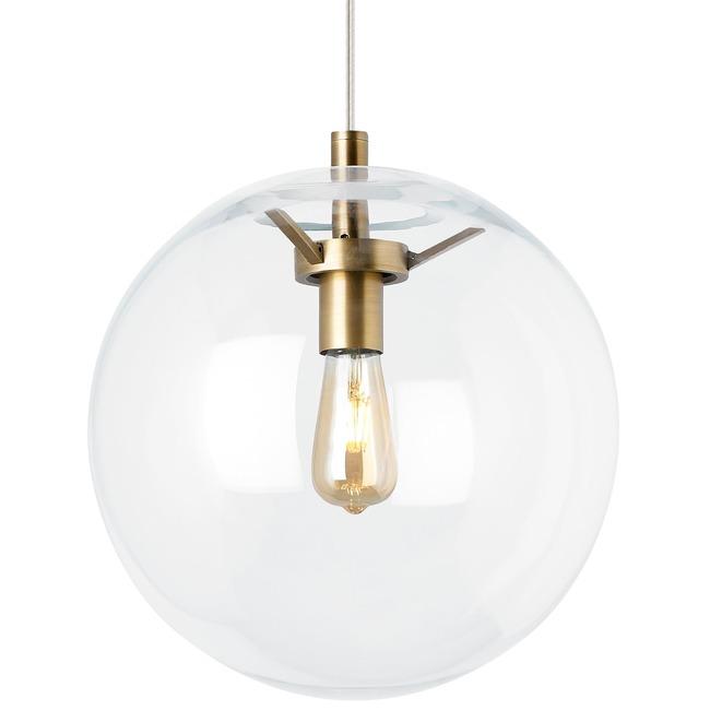 Palona Pendant  by Tech Lighting