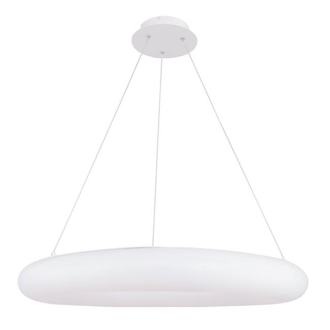 Essence Pendant  by WAC Lighting