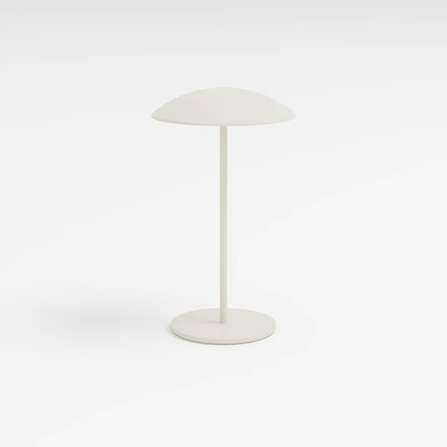 Ruth Table Lamp  by Most Modest