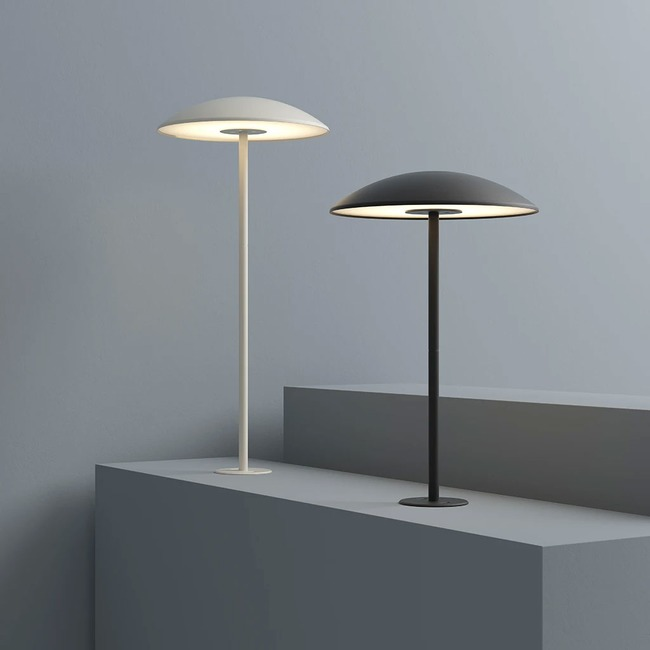 Ruth Surface Mount Table Lamp  by Most Modest