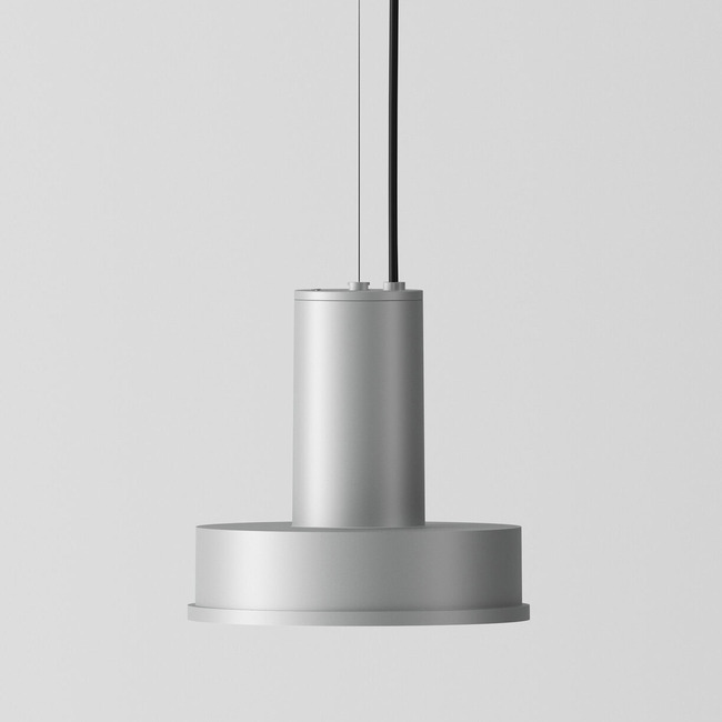 Arne Domus Outdoor Pendant  by Santa & Cole