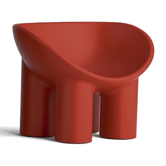 Roly Poly Chair  by Driade