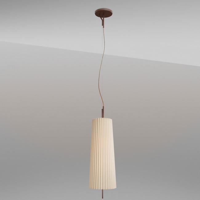 Fliegenbein PL Pendant  by Kalmar