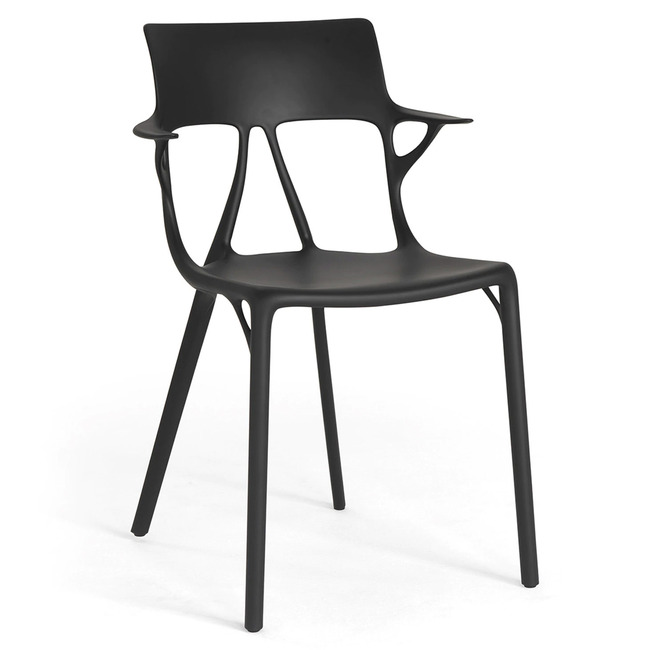 A.I. Chair  by Kartell