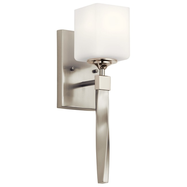 Marette Wall Sconce  by Kichler
