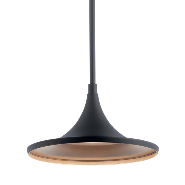 Elias Outdoor Pendant  by Kichler