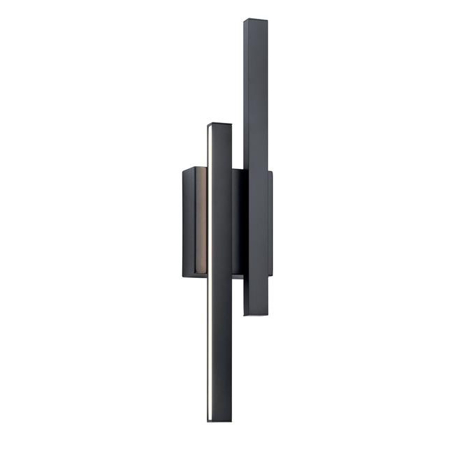 Idril Wall Sconce  by Elan