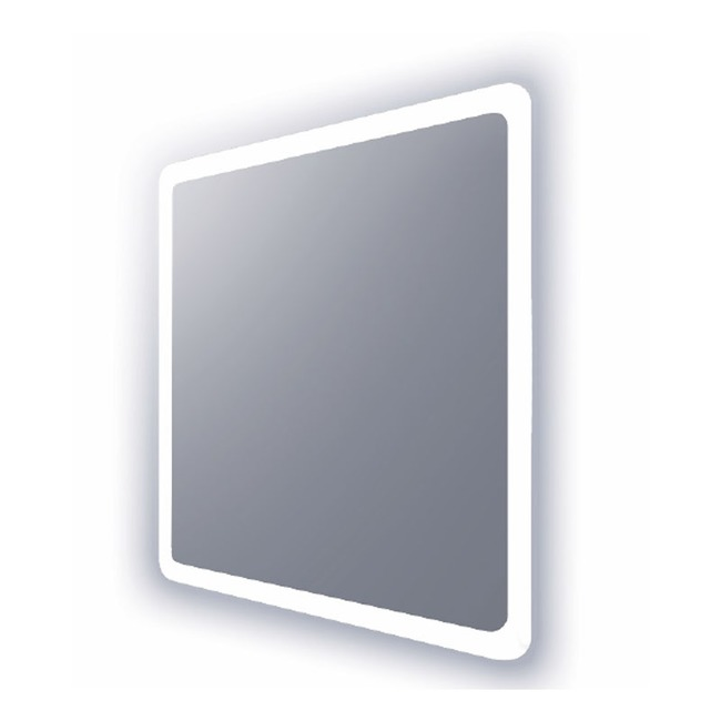 Eyla Lighted Mirror  by Electric Mirror