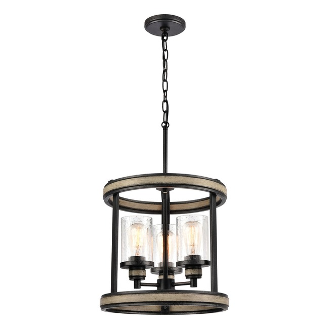 Beaufort Pendant  by Elk Lighting