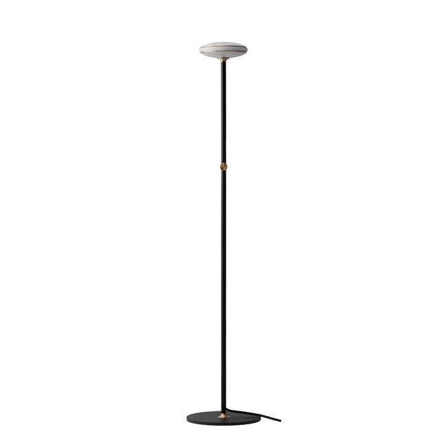 Shade S1 Floor Lamp  by Shade Lights