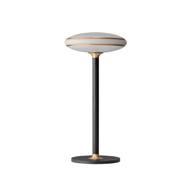 Shade S1 Table Lamp  by Shade Lights