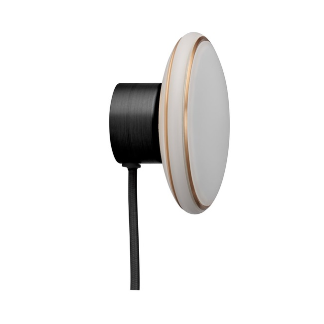 Shade S1 Wall Sconce  by Shade Lights