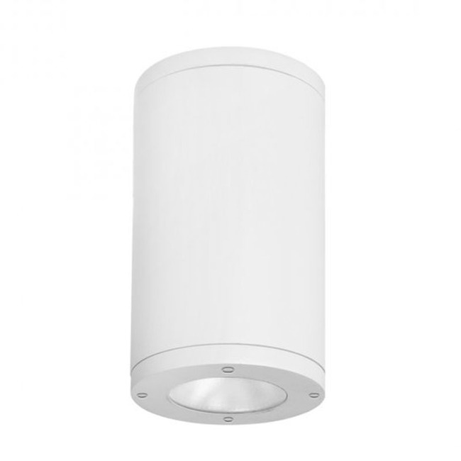 Tube Flood Beam Outdoor Architectural Ceiling Light OPEN BOX  by WAC Lighting