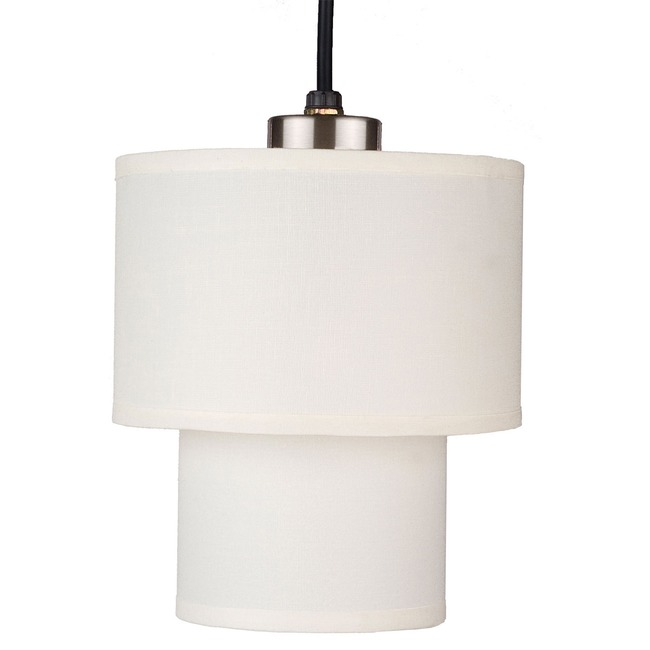 Deco Pendant - OPEN BOX  by Lights Up