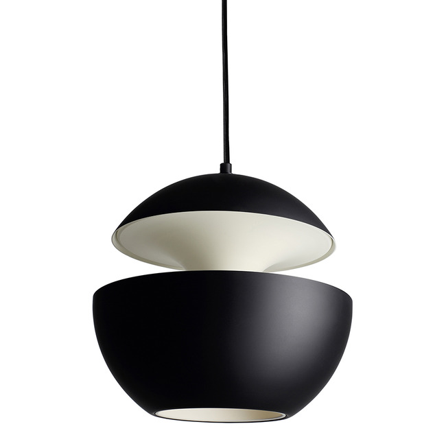 Here Comes The Sun Pendant  by DCW Editions