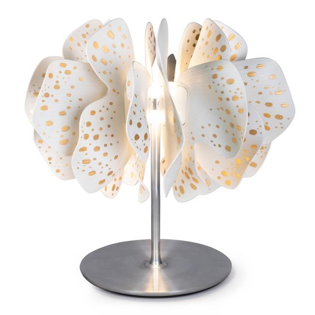 Nightbloom Table Lamp  by Lladro