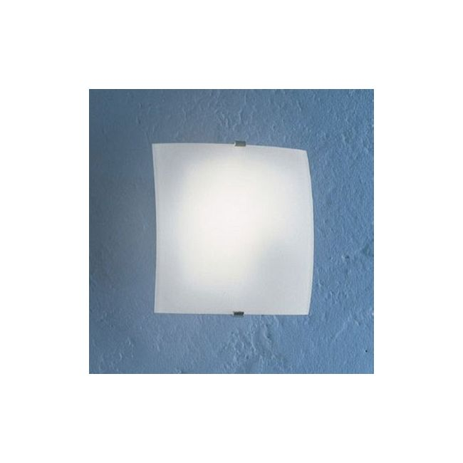 Nuvoletta AP Wall Sconce by Lightology Collection | lc-8100