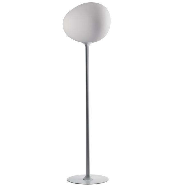 Gregg Floor Lamp - OPEN BOX  by Foscarini