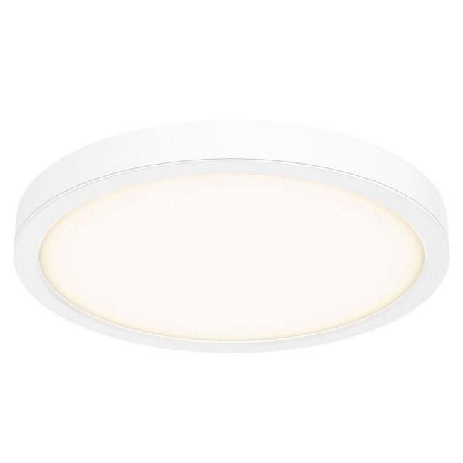 CFLEDR Round Ceiling Light Fixture - OPEN BOX  by DALS Lighting