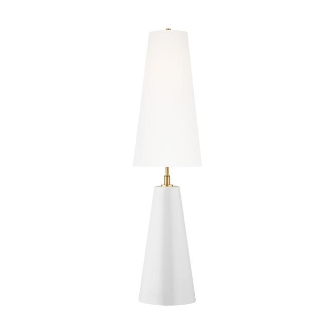 Lorne Table Lamp  by Kelly by Kelly Wearstler
