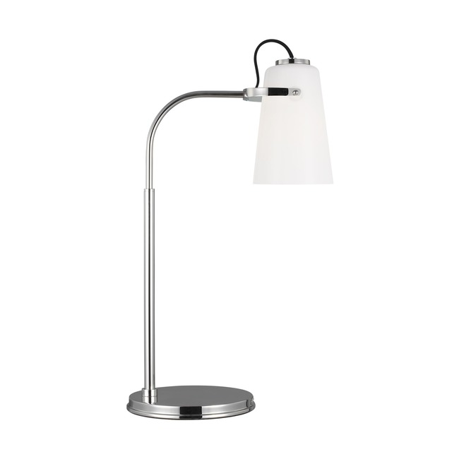 Hazel Task Table Lamp  by Lauren Ralph Lauren