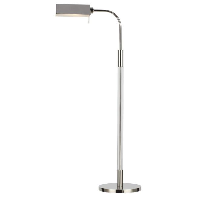 Robert Task Floor Lamp  by Lauren Ralph Lauren