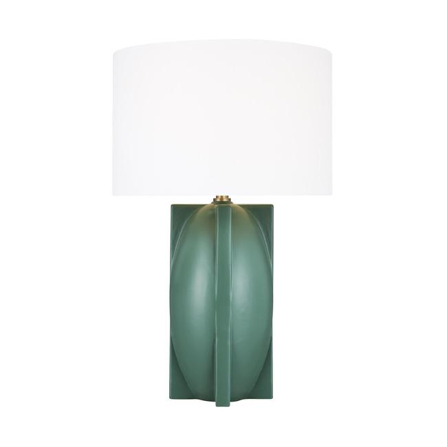 William Narrow Table Lamp  by Lauren Ralph Lauren
