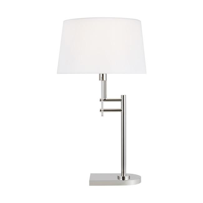 Jake Table Lamp  by Lauren Ralph Lauren