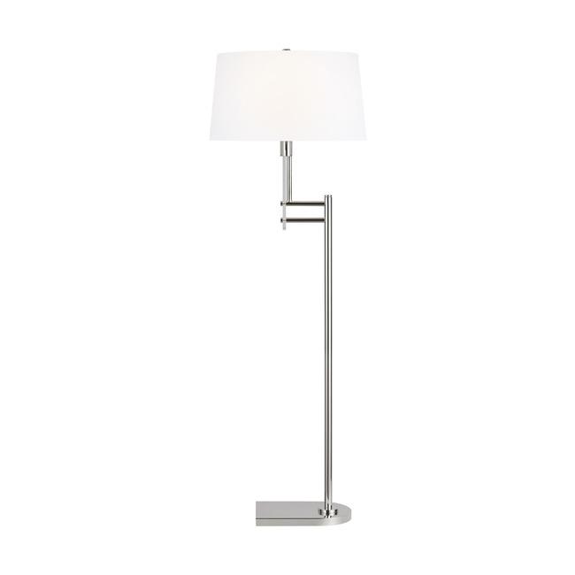 Jake Floor Lamp  by Lauren Ralph Lauren
