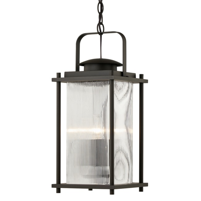 James Bay Outdoor Pendant  by Troy Lighting