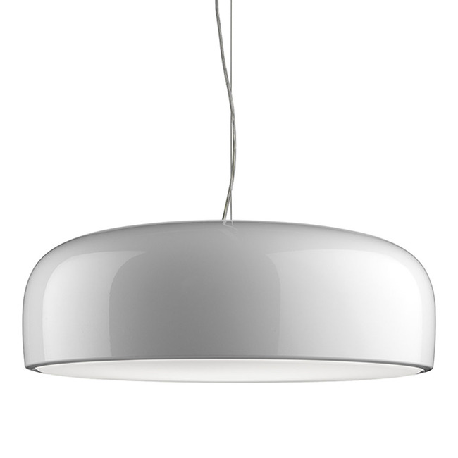 Smithfield LED Pendant  by Flos Lighting