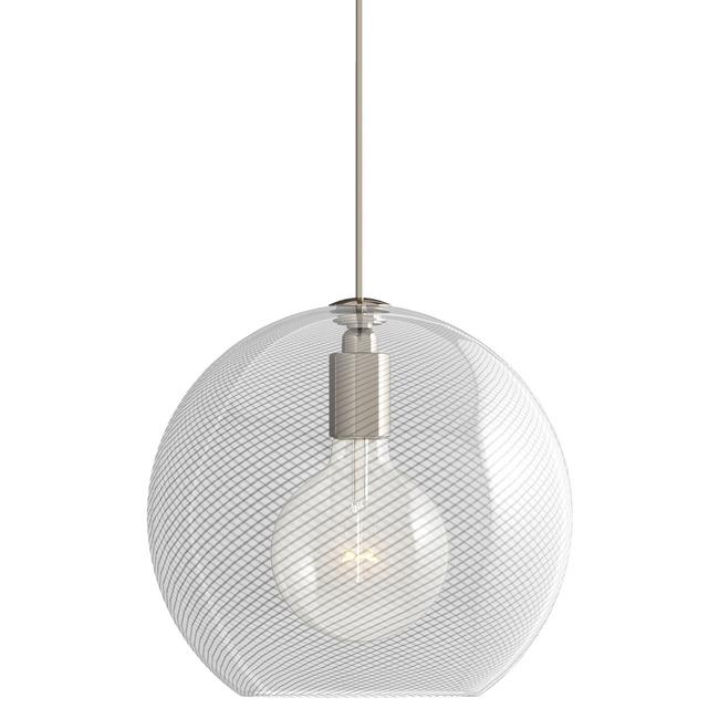 Palestra Pendant  by Tech Lighting
