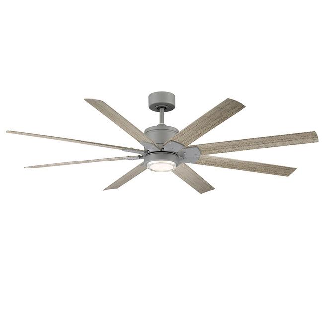 Renegade Ceiling Fan  by Modern Forms