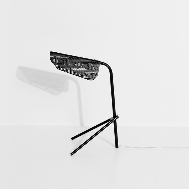 Mediterranea Table Lamp  by Petite Friture