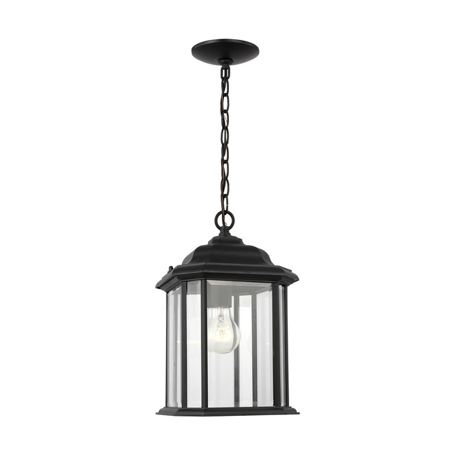 Kent Outdoor Pendant  by Sea Gull Lighting