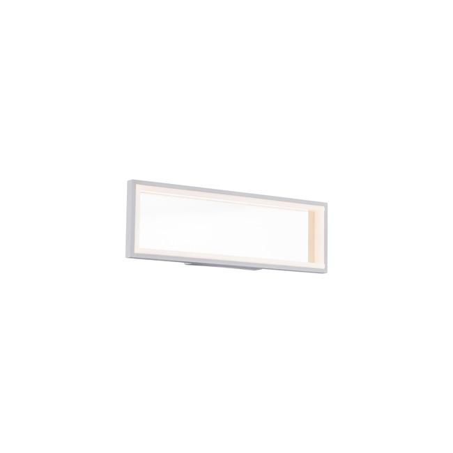 Mirror Vanity Light  by WAC Lighting