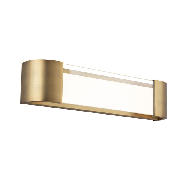 Melrose Vanity Light  by WAC Lighting