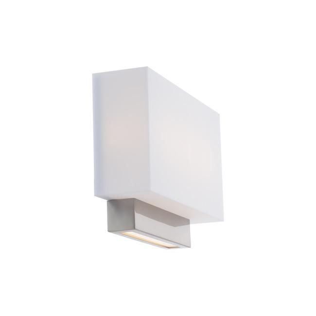 Maven Wall Sconce  by WAC Lighting