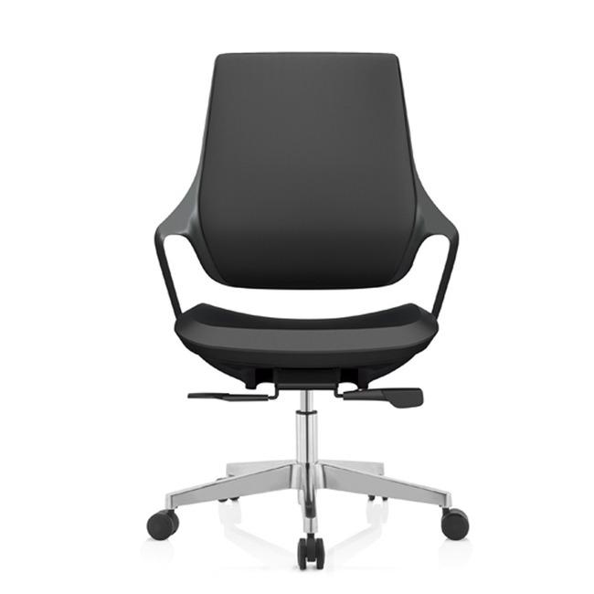 Ogee Chair  by KFI Studios