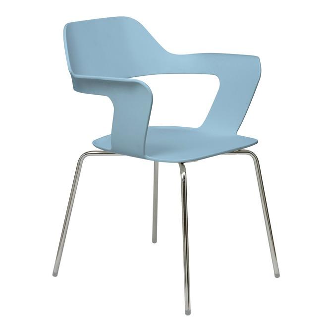 Julep Chair  by KFI Studios