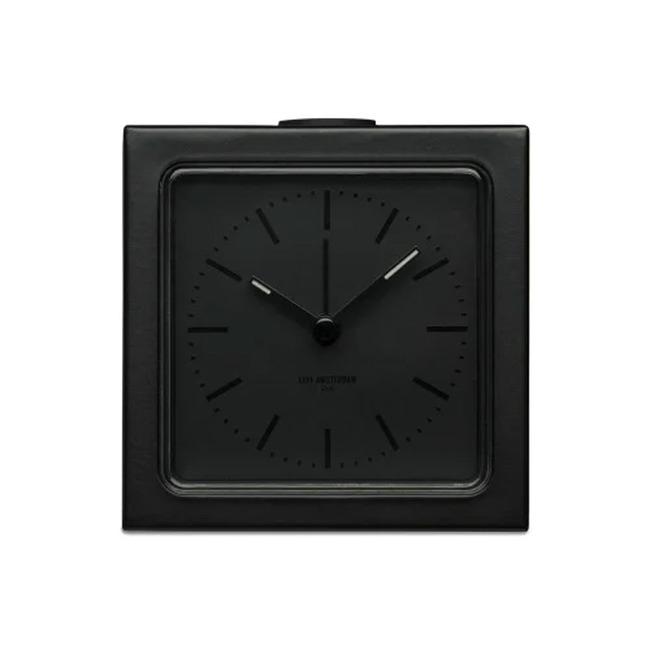Block Alarm Clock  by LEFF Amsterdam