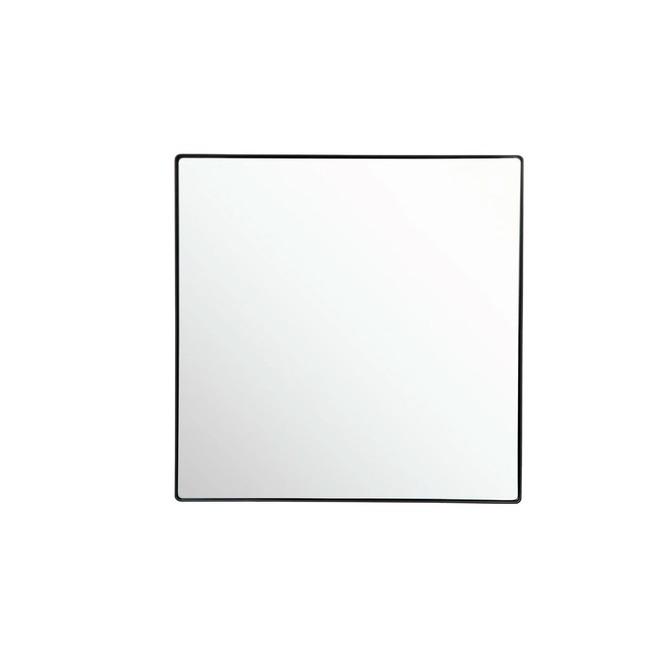 Kye Square Mirror  by Varaluz